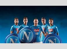 Juventus e Napoli migliori club italiani nella classifica