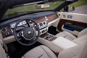 100+ [ Luxury Rolls Royce Interior ] | Rolls Royce Phantom ...