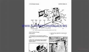 Detroit Diesel Engines Series 53 Parts Manual