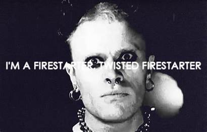 Prodigy Smile Gifs Happy Keith Firestarter Twisted