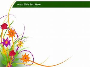 real paper writing service help writing a master's thesis creative writing jobs philadelphia