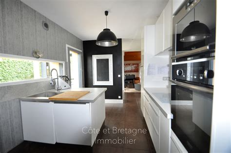 cote maison cuisine awesome maison a vendre cuisine moderne pictures awesome