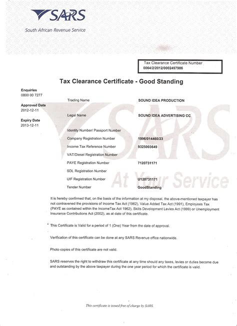 I want an application letter sample for obtaining a birth certificate the letter should be addressed to sdo through champdani municipal. Terms and Conditions