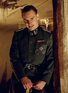 Pin by Becca Coy on Let's Talk About Michael Fassbender ...