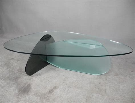 salontafel kat 100 ideas to try about furniture meubelen danish