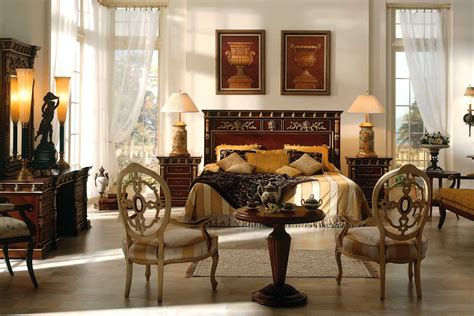 italian bedroom furniture designer luxury bedroom furniture bedroom furniture stores