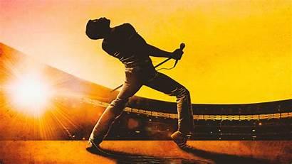 Bohemian Rhapsody Wallpapers Movies 4k Backgrounds Rami