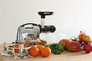 Extracteur De Jus Kitchen Cook : extracteur de jus omega vsj843 amazing photos of the extracteur de jus promo photos que ~ Melissatoandfro.com Idées de Décoration