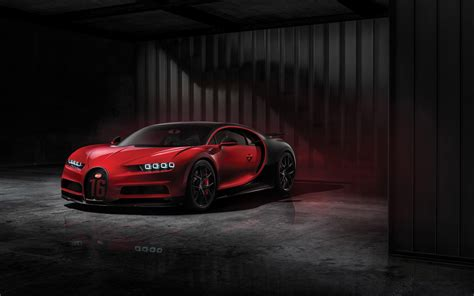 You can make %krstitle% for your desktop image background, tablet. 2019 Bugatti Chiron Sport   Serious Wheels