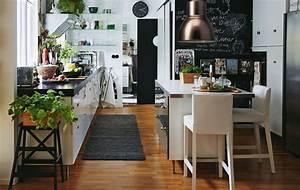 10 Ikea Hack Para Cocinas Que Puedes Hacer T Mismo