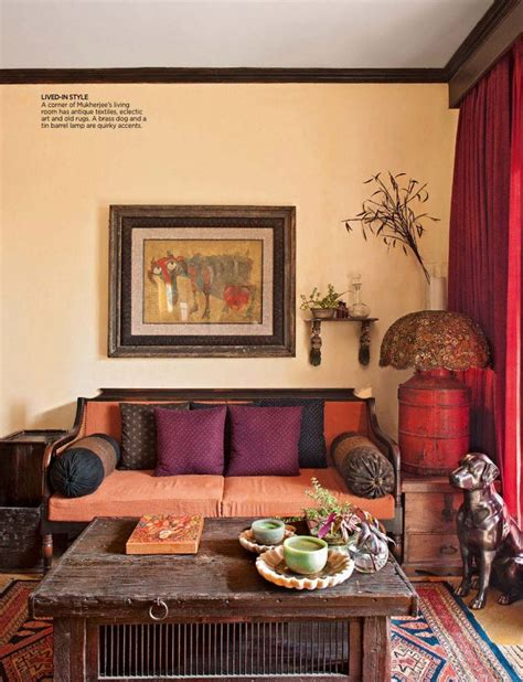 Home Interior Design Catalog India colorful indian homes home color makeover 2017