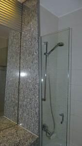 Dusche Ohne Tür : dusche leider ohne t r seehotel friedrichshafen friedrichshafen holidaycheck baden ~ Buech-reservation.com Haus und Dekorationen