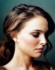 Natalie Portman Makeup