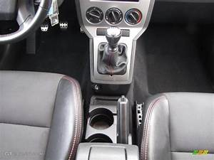 2009 Dodge Caliber Srt 4 6 Speed Getrag Manual