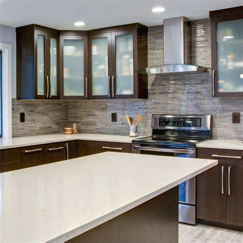 kitchen cabinets design 2019 top kitchen trends for 2019 carefree kitchens lighting