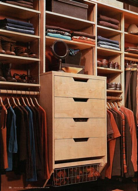 Closet Redesign by 27 Best Closet Redesign Images On Bedroom