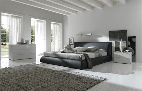 deco chambre homme 40 modern bedroom for your home