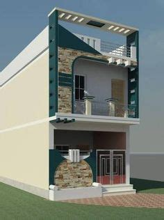 small modern homes images   indian house
