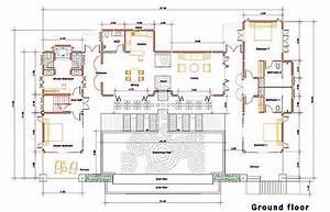 le quilleuc architecte best rcuprer plan maison With amazing plan maison demi etage 7 maison architecte le quilleuc maison darchitecte