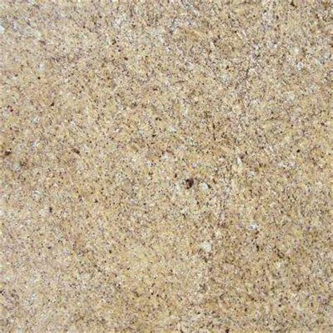 granite countertop sles countertops backsplashes