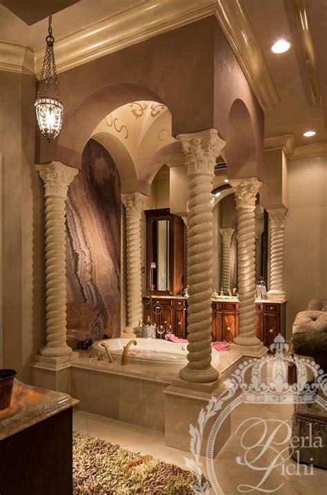 luxury bath ideas  pinterest diy luxury bath
