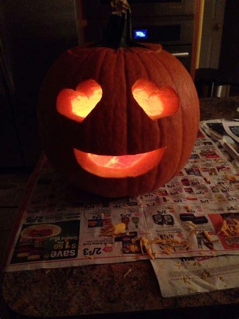 Emoji Pumpkin Carving by 1000 Pumpkin Quotes On Pinterest Pumpkins Fall