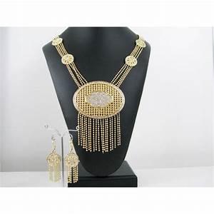 Achat parure ioriental bijoux mariage berberes pas cher for Bijoux orientaux mariage