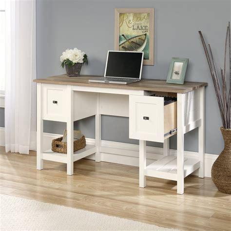 meja kerja  biro rumah yayan jepara heritage