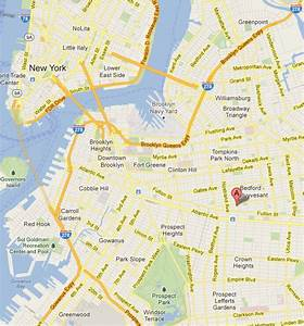 location sankofa aban bed breakfast With brooklyn bedding locations