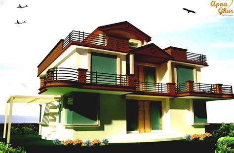 Architectural Design Houses Plans
