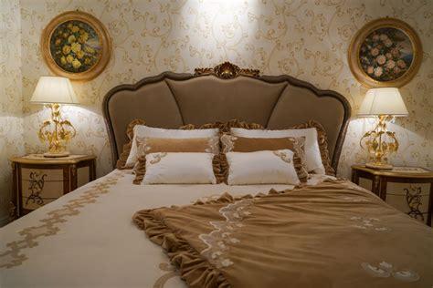 chambre bébé baroque chambre bébé baroque 121917 gt gt emihem com la meilleure