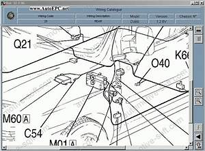 Doc  Diagram Fiat Stilo 1 6 Wiring Diagram Ebook