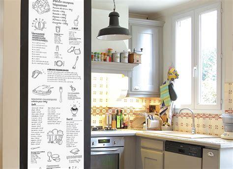 papier peint pour cuisine papiers peints cuisine avec le papier peint dcorez votre cuisine selon vos envies papiers