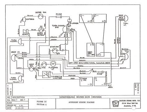 1999 ez go txt parts diagram ez go golf cart dimensions wiring wiring diagram 1999 ezgo golf cart get free image about ez go golf cart wiring diagram swarovskicordoba Image collections