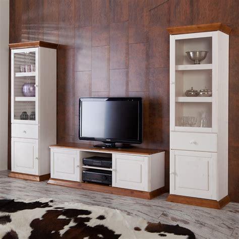 wohnzimmermobel weis landhaus beautiful wohnzimmermöbel weiß landhaus contemporary