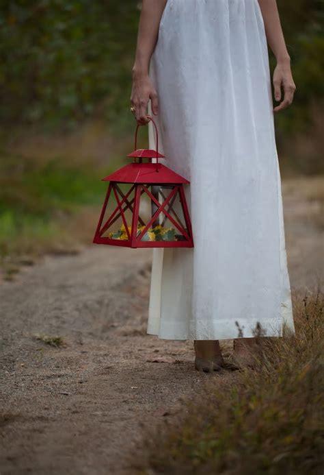 camping wedding theme inspired  moonrise kingdom
