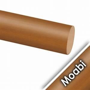 Main Courante En Bois : main courante bois exotique moabi ~ Nature-et-papiers.com Idées de Décoration