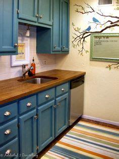 grey cabinets in kitchen patriotic kitchen kitchen tune up wichita ks 316 558 4057