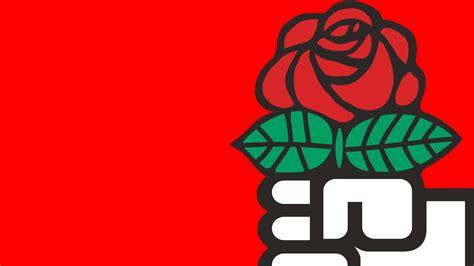 democratic socialism  disastrous ideology politicaledu