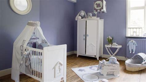 chambre noukies deco chambre bebe noukie s visuel 8