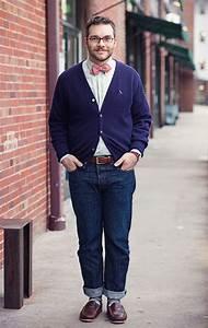 Style Classe Homme : conseils comment s 39 habiller quand on est un homme fort ou corpulent bonnegueule ~ Melissatoandfro.com Idées de Décoration