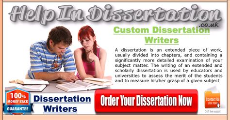 How to write cover letter pdf how to write a 2 minute speech about someone birkbeck creative writing mfa write a descriptive essay on a marketplace write a descriptive essay on a marketplace