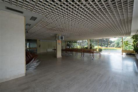 centre andr 233 malraux ville d antony