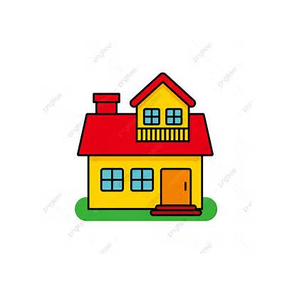 Cartoon Clip Clipart Isolated Transparent Mgn Lettings