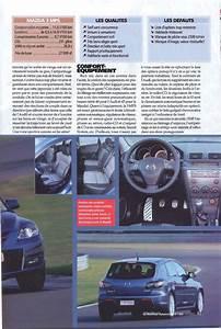 Le Moniteur Automobile : articles audi s3 ~ Maxctalentgroup.com Avis de Voitures