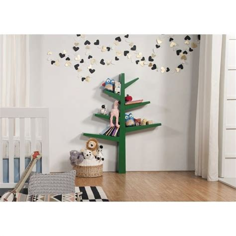 babyletto spruce tree bookcase unexpected error