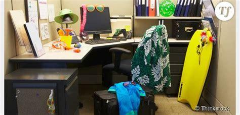 absence au bureau 3 conseils pour rédiger un message d absence du bureau