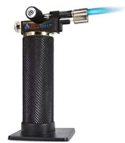 Best Butane Soldering Iron Reviews  Our Top 5 Picks