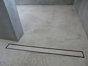 Betonoptik Wand Bad : wand wohndesign beton cire beton floor bodenbeschichtung in betonoptik badezimmer wc ~ Sanjose-hotels-ca.com Haus und Dekorationen