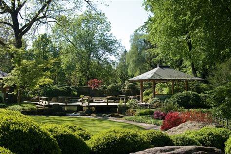 Botanischer Garten Augsburg Oktober by Japanischer Garten Augsburg Geniesser Garten Tilt Shift